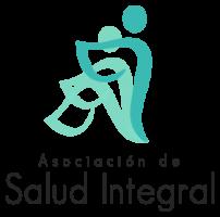 Asociación de Salud Integral